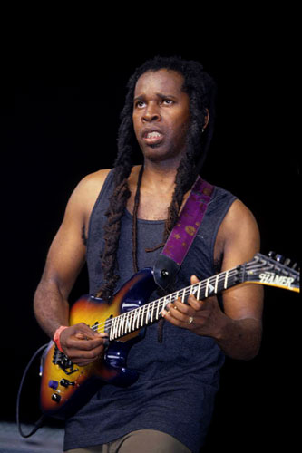 How rich is Vernon Reid? Net Worth, Money ⋆ Net Worth Roll